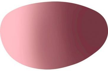 Bolle Helix Photo Rose Lens 50268