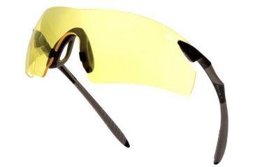 Bolle Marksman Lemon Lens