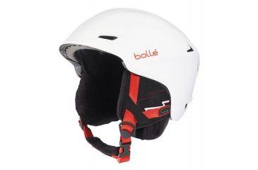6599cf9279b9 Bolle Sharp Helmet