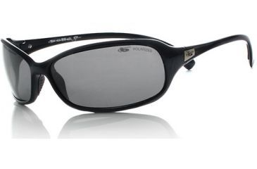 155fe02c8dfc Bolle Snakes Serpent Sun Glasses | 4.5 Star Rating Free Shipping ...