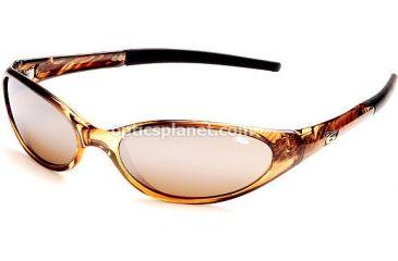 Bolle Sizzle Sunglasses