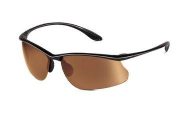 edb65fc9c3 Bolle Kicker Action Sport Polarized Sunglasses « Heritage Malta