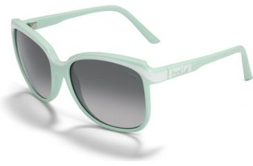 Bolle Sunglasses Phoebe 11294 - Mint Frame