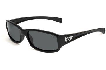 7c3f6a4cba3 Bolle Reno Sunglasses