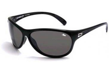 Bolle TRU Progressive Rx Coral Sunglasses