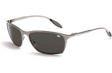 e102d5778c Bolle TRU Progressive Rx Hampton Shiny Gun Frame 10869 Sunglasses ...