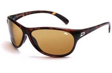 Bolle TRU Rx Coral Sunglasses