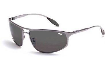 Bolle TRU Rx Dorado Sunglasses