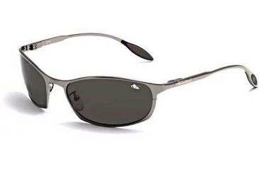 Bolle TRU Rx Montauk Sunglasses