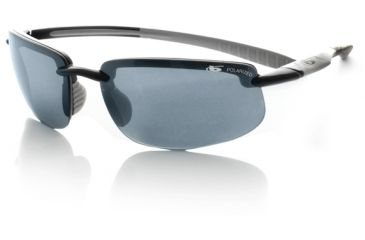 Bolle TRU Rx Snakes Upshot Sunglasses