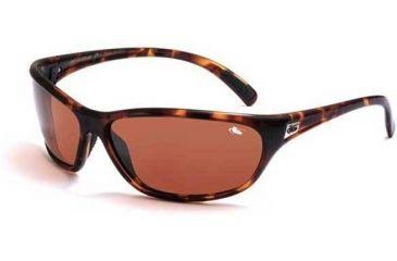 75d89cd89c Bolle TRU Rx Venom Sunglasses