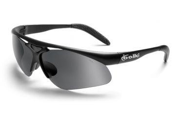 fc49dc6949b Rx Lenses For Bolle Zuma