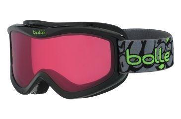 2434910916df Bolle Volt Kids Ski Goggles