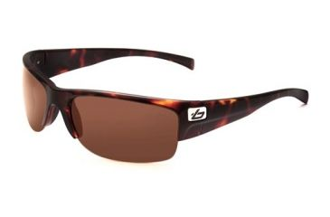 Bolle Prescription Zander Sport Optics Sun Glasses