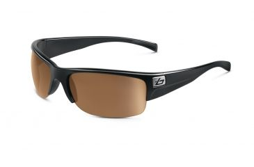 6c4746b23a Bolle Zander Sport Optics Sun Glasses
