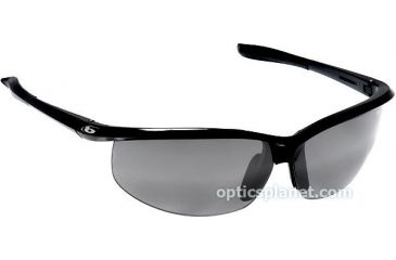 Bolle Malcont Polarized Lens Sunlgasses - 0797001126