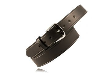 Boston Leather Lined Cuff Belt 1 12 Pl 6582fc 1 40