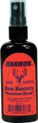 Cass Creek HBHP Bow Hunters Premium Blend Attractant Scent