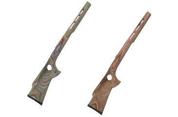 Boyds Hardwood Gunstocks Varmint Thumbhole Mauser 96 #1 Barrel Channel Stock