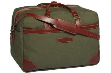 Boyt Harness Estancia PL5200 Medium Carry On Bag