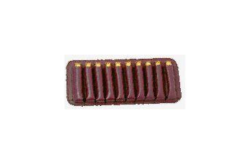 Boyt Harness 10 Round Ammo Wallet