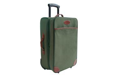 3-Boyt Harness PL2200 Estancia Rolling Suit Case