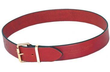 Boyt Harness Estancia Series 2in Leather Belt PLB1001