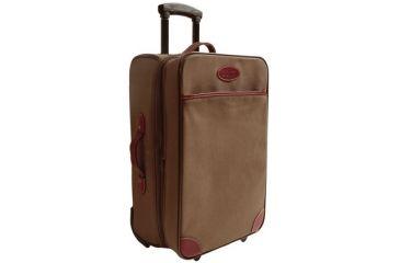 1-Boyt Harness PL2200 Estancia Rolling Suit Case