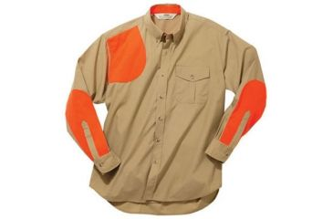 Boyt Harness Microfiber Hunting Shirt HU125