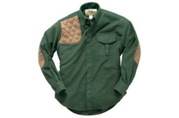 Boyt Harness Moleskin Hunting Shirt HU135