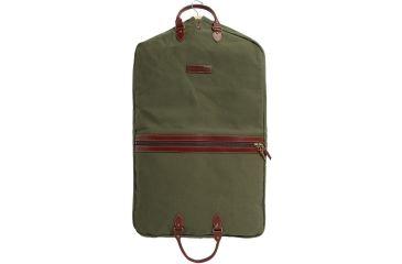 Boyt Harness Estancia PL4000 Garment Sleeve