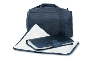 Boyt Harness Range Bag LERBIN