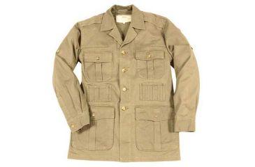 Boyt Harness Safari Jacket SA600