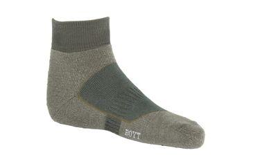 Boyt Harness Safari Socks SX100