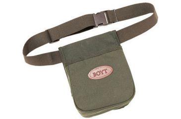 Boyt Harness SC52 Shell Pouch w/ Belt 0CB520009