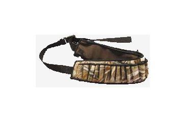 Boyt Harness Shell Belt 700