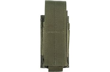 3-Boyt Harness TACPM1 TAC Single Pistol Magazine Pouch