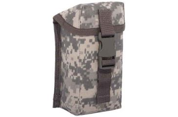 Boyt Harness Tactical Small Accessory Pouch, Black 11196
