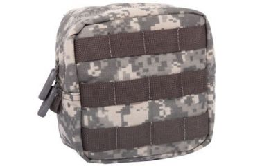 Boyt Harness Tactical Square Accessory Pouch TACA6