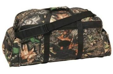 Boyt Harness Waterfowl Duffle Bag