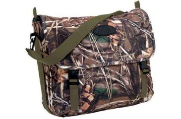 Boyt Harness Waterfowl Shoulder Bag WF125