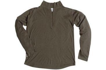 Boyt Harness Weathermaxx Merino Wool Baselayer Light Weight Top BL44