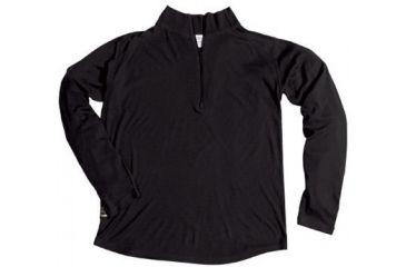 Boyt Harness Weathermaxx Merino Wool Base Layer Mid Weight Top BL45