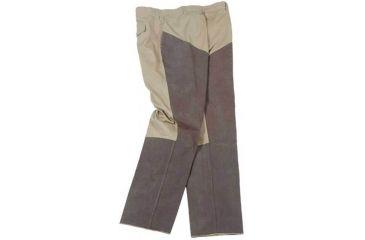 Boyt Harness Weatherweave Presho Upland Pant HU220