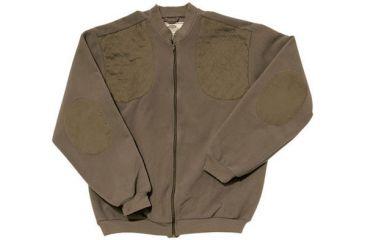 Boyt Harness Women's TripleLoc Fleece Jacket HU217W