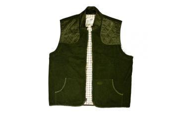 1-Boyt Hu238 Moleskin Hunting Vest
