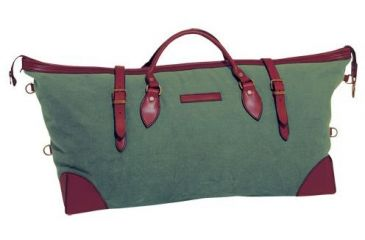 Boyt Pl1900 Estancia Series Duffle Bag Large Green