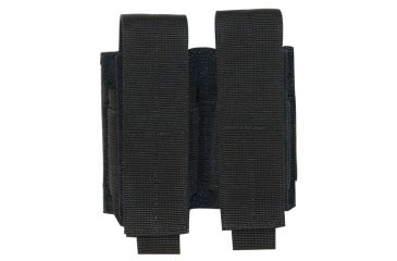 Boyt Harness Double Magazine Pouch TACPM2