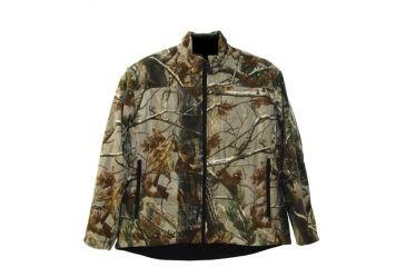 Boyt Harness HU218 TRIPLELOC Fleece Jacket