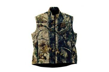 Boyt Harness HU214 TRIPLELOC Fleece Vest